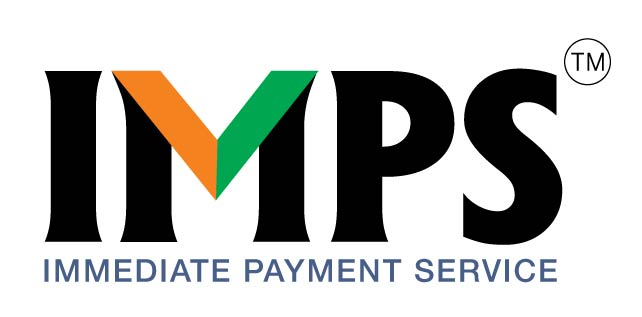 IMPS Full Form: What is IMPS Fund Transfer in Banking